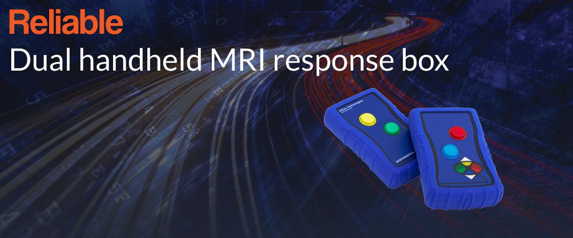 SliderTop_RP-MRI-dual-handheld_A