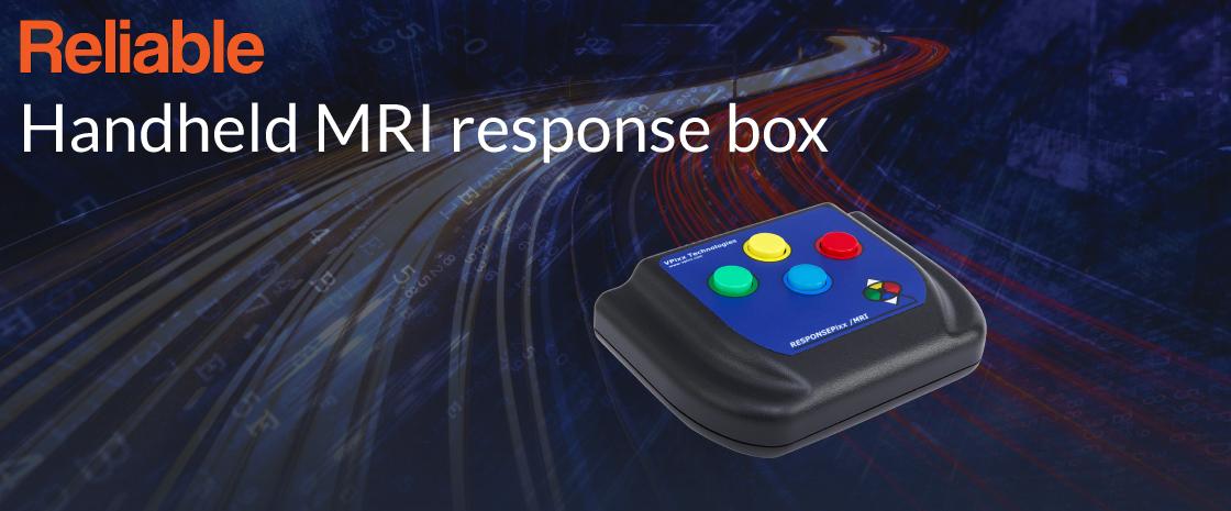 SliderTop_RP-MRI-handheld_A