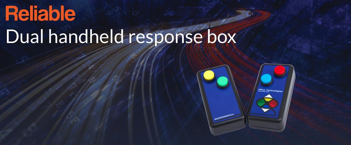 SliderTop_RP-dual-handheld_A