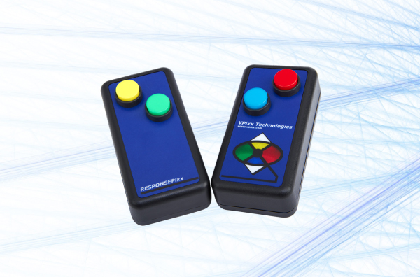 Thumbnail_RP-dual-handheld