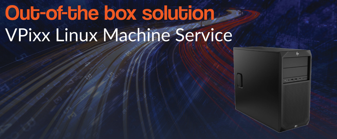 Linux-Machine_A